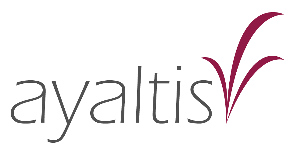 Photo of   Ayaltis AG