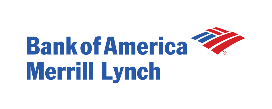 Photo of   Merrill Lynch International