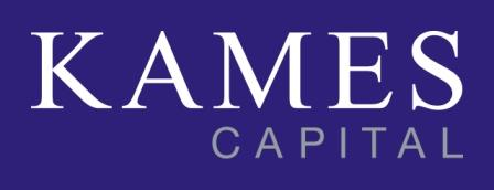 Photo of   Kames Capital