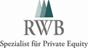Photo of   RWB Private Capital (Austria) GmbH