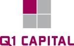 Photo of   Q1 Capital Management GmbH (St.)