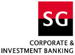 Photo of   SG Corporate and Investment Banking
